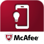 McAfee-Security-Innovations