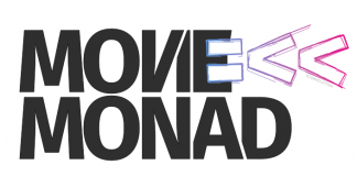 Movie Monad – A GTK-based Modern Video Player for Linux