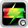 One-Touch-Battery-Saver