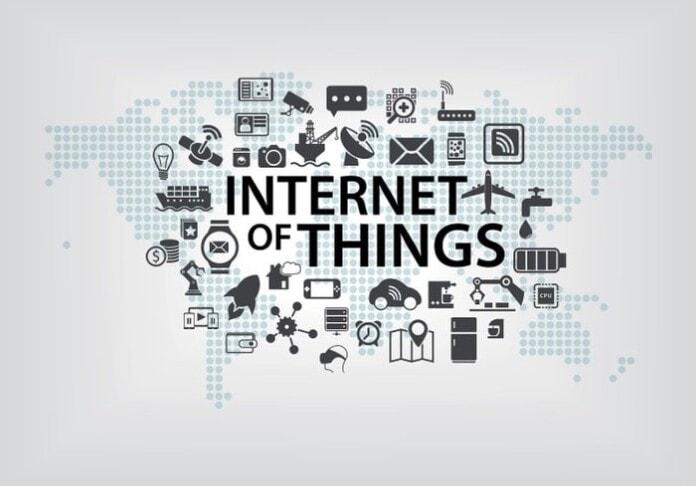 Standard IoT Protocols