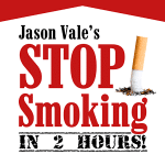 Stop-Smoking-In-2-Hours