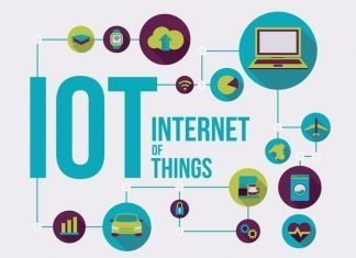 Top 20 Emerging IoT Trends That Will Shape Your Future Soon
