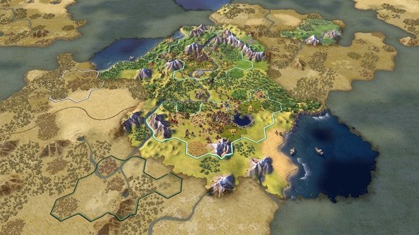 civilization_vi_2