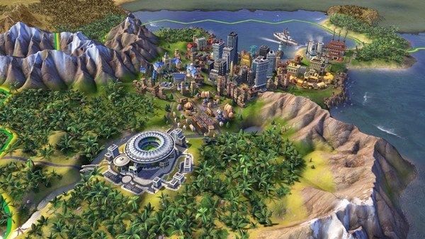 civilization_vi_3
