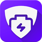 dfndr-battery-manage-your-battery-life