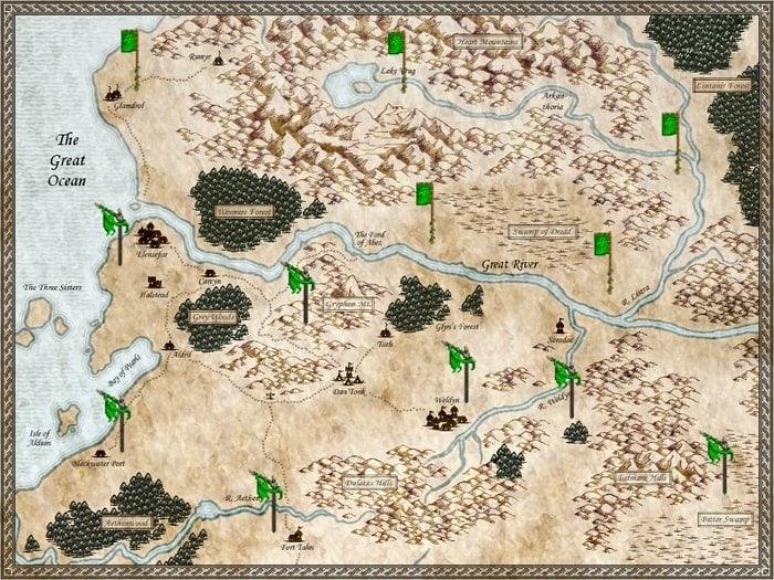 grand-strategy-overworld