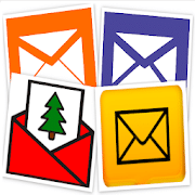 All-Email-Providers