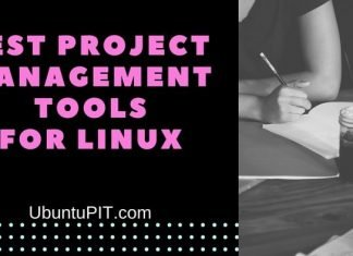 Best Project Management Tools for Linux