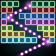Bricks-Breaker-Quest