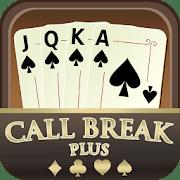 Call-Break-Plus