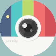 Candy-Camera.