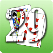 Card-Game-29