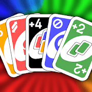 Color-Number-Card-Game-Uno