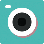 Cymera-Camera