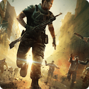 DEAD-TARGET-Offline-Zombie-Shooting-FPS-Survival