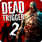 DEAD-TRIGGER-2-Zombie-Survival-Shooter-FPS