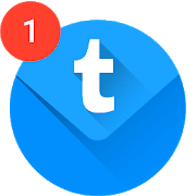 Email-TypeApp