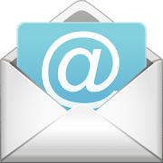 Email-mail-box-fast-mail