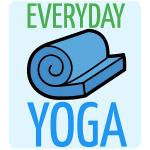 Everyday-Yoga