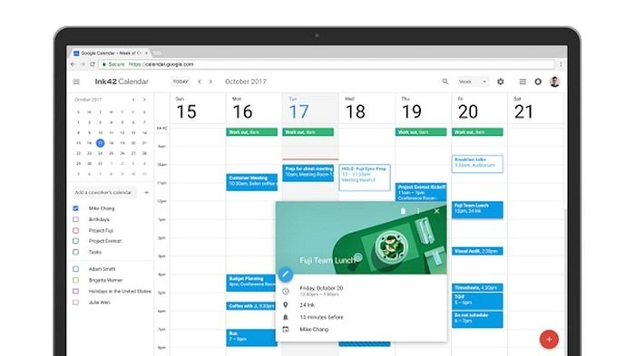 Best Linux Calendar App: Top 20 Reviewed for Linux Users