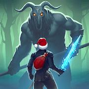 Grim-Soul-Dark-Fantasy-Survival