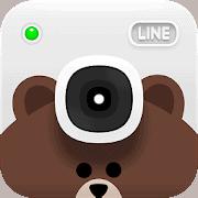 LINE-Camera