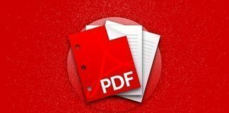 Linux PDF Viewer: Best 15 PDF Readers Reviewed for Linux Users
