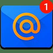 Mail.Ru-Email-App