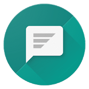 Pulse-SMS