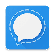 Signal-Private-Messenger
