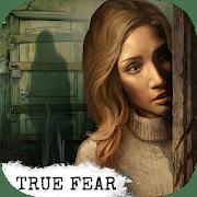 True-Fear-Forsaken-Souls-I