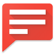 YAATA-SMSMMS-messaging