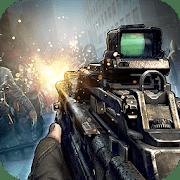 Zombie-Frontier-3-Sniper-FPS