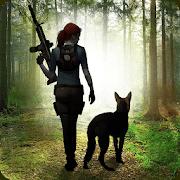 Zombie-Hunter-Sniper-Apocalypse-Survival-Games