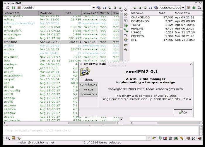 emelfm2_file_manager