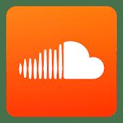 13. SoundCloud