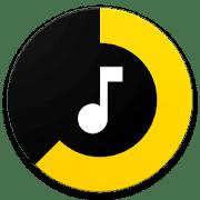 19. Music Player