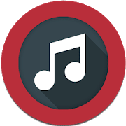 2. Pi Music Player