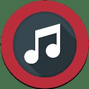 2. Pi Music Player