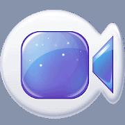 Apowersoft-Screen-Recorder