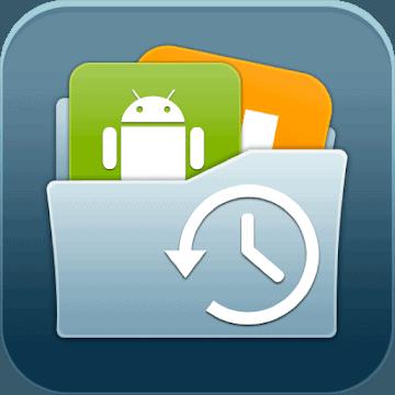 App Backup & Restore - Easiest backup tool