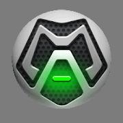 AppMonster-Free-Backup-Restore