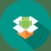 Apps-Backup