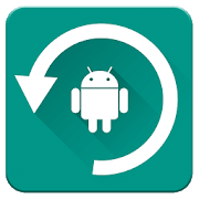 Apps-Backup-and-Restore