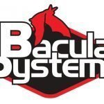 Bacula Enterprise: An IT Professional's Guide to Enterprise Level Backup