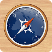 Best-Compass-Apps-for-Android-Compass-Map