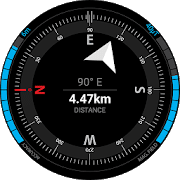 Best-Compass-Apps-for-Android-GPS-Compass-Navigator
