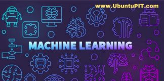 Best Machine Learning Courses for Free