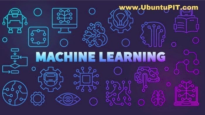 Top 20+ Best Machine Learning Courses for Free in 2019