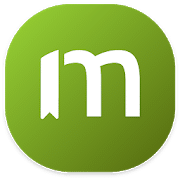 Best-eBook-Readers-for-Android-Media365-Book-Reader